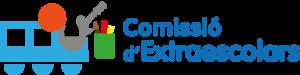 congres_escola_publica_debat_virtual